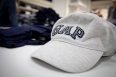"GAP Cap Woman's ""Logo Collection"" $19.95"